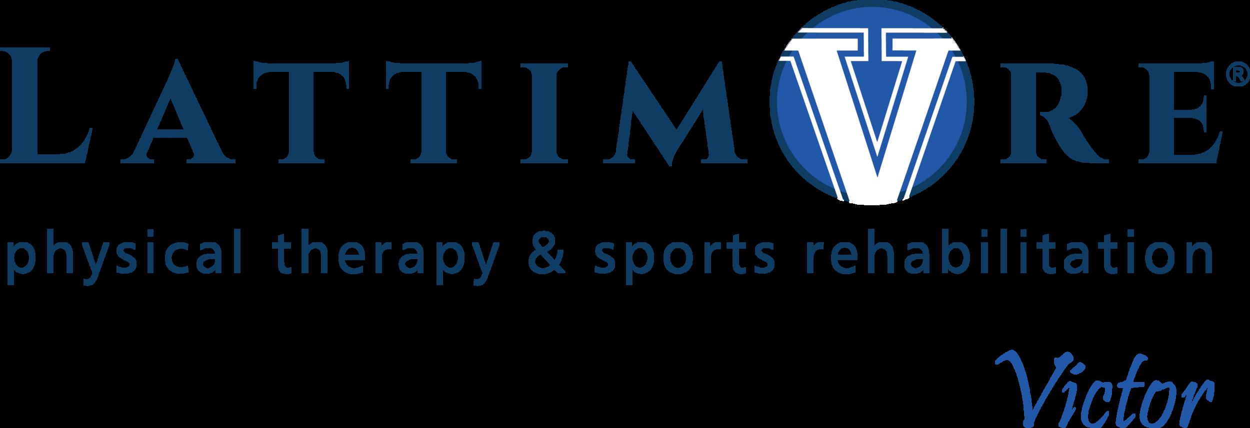 2019-05_Lattimore-Logo-Victor.png
