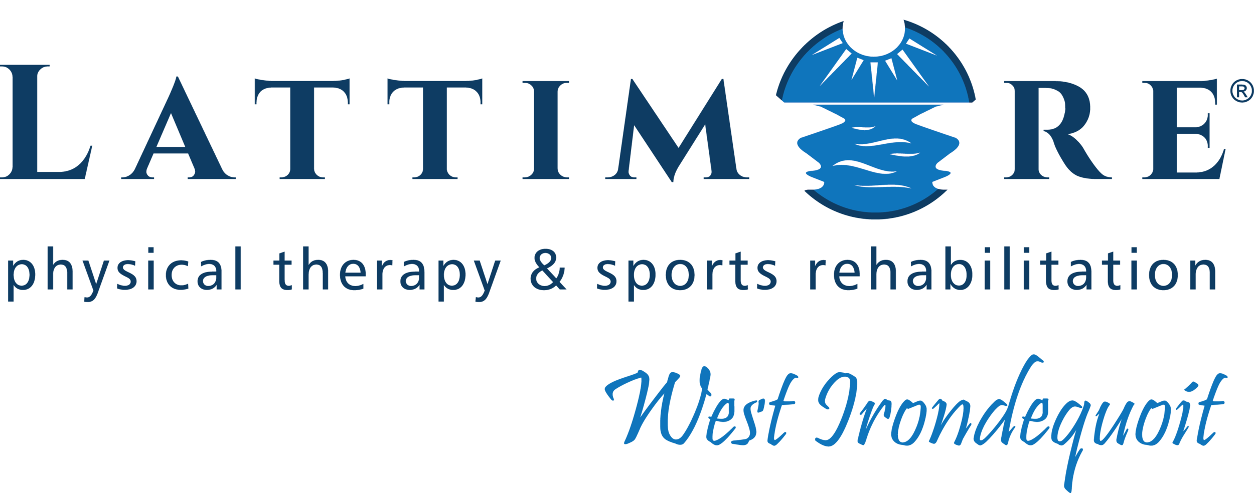 2019-05_Lattimore-Logo-West Irondequoit.png