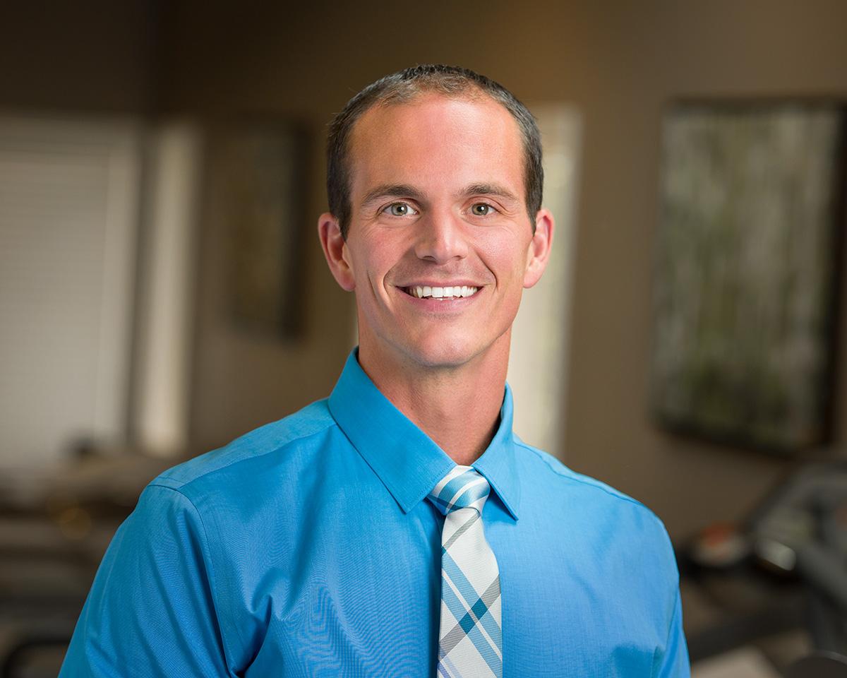 Tim Anne - MSPT, SCS, MLD-CTD, Co-Owner