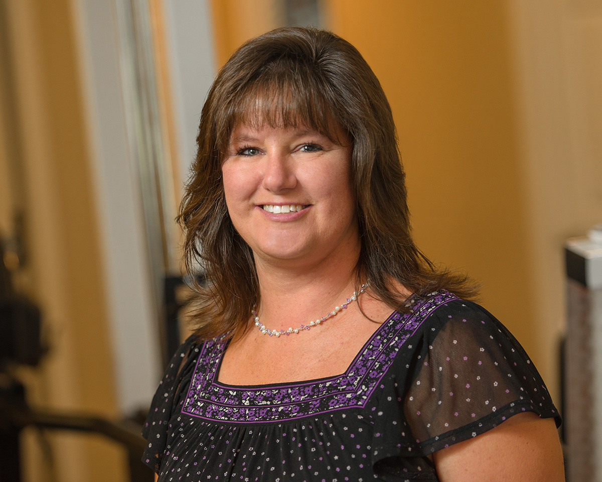 mandy downs - Physical Therapist Assistant, Aquatic Therapist
