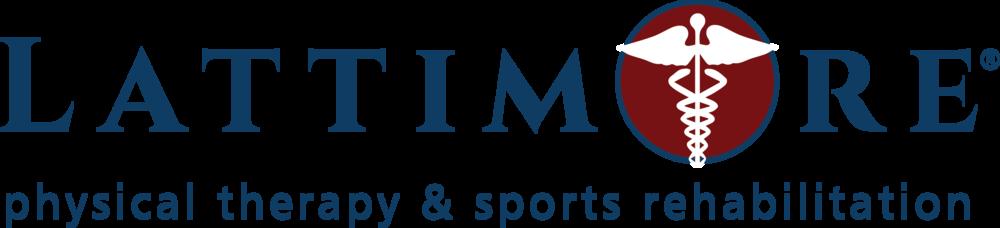 Lattimore+Corporate+Logo.png