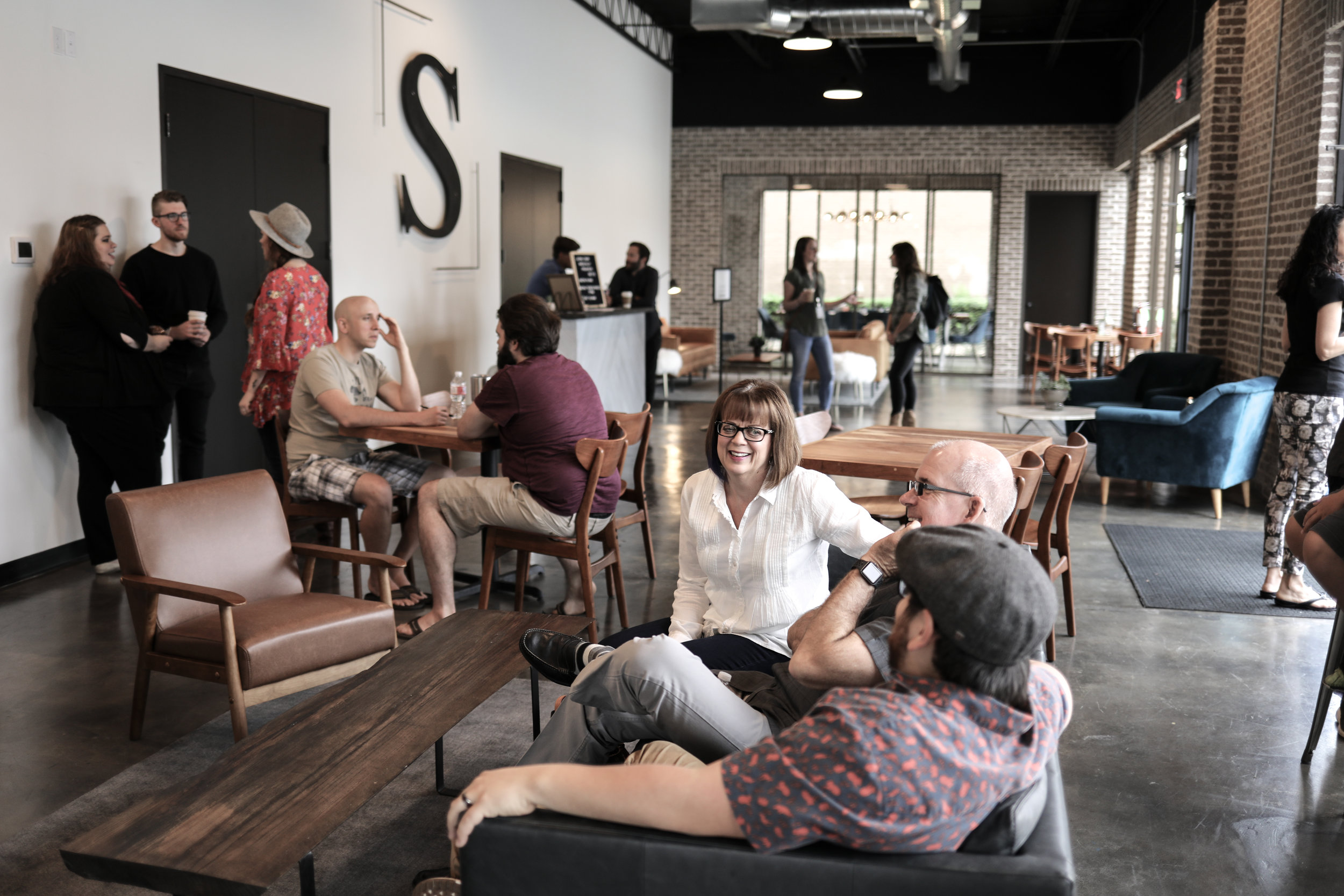 StorehouseDallas_Connect_LifeGroups