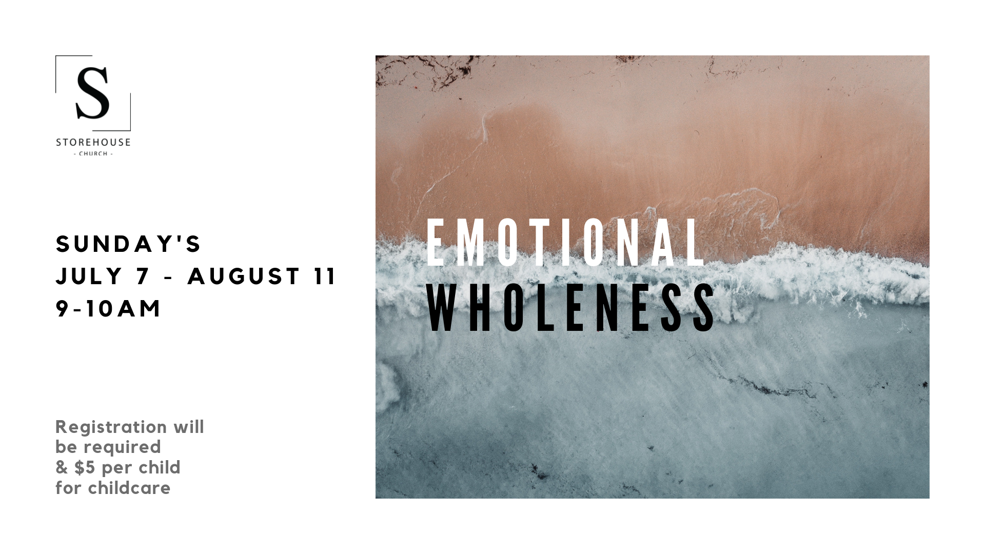 Emotional_Wholeness