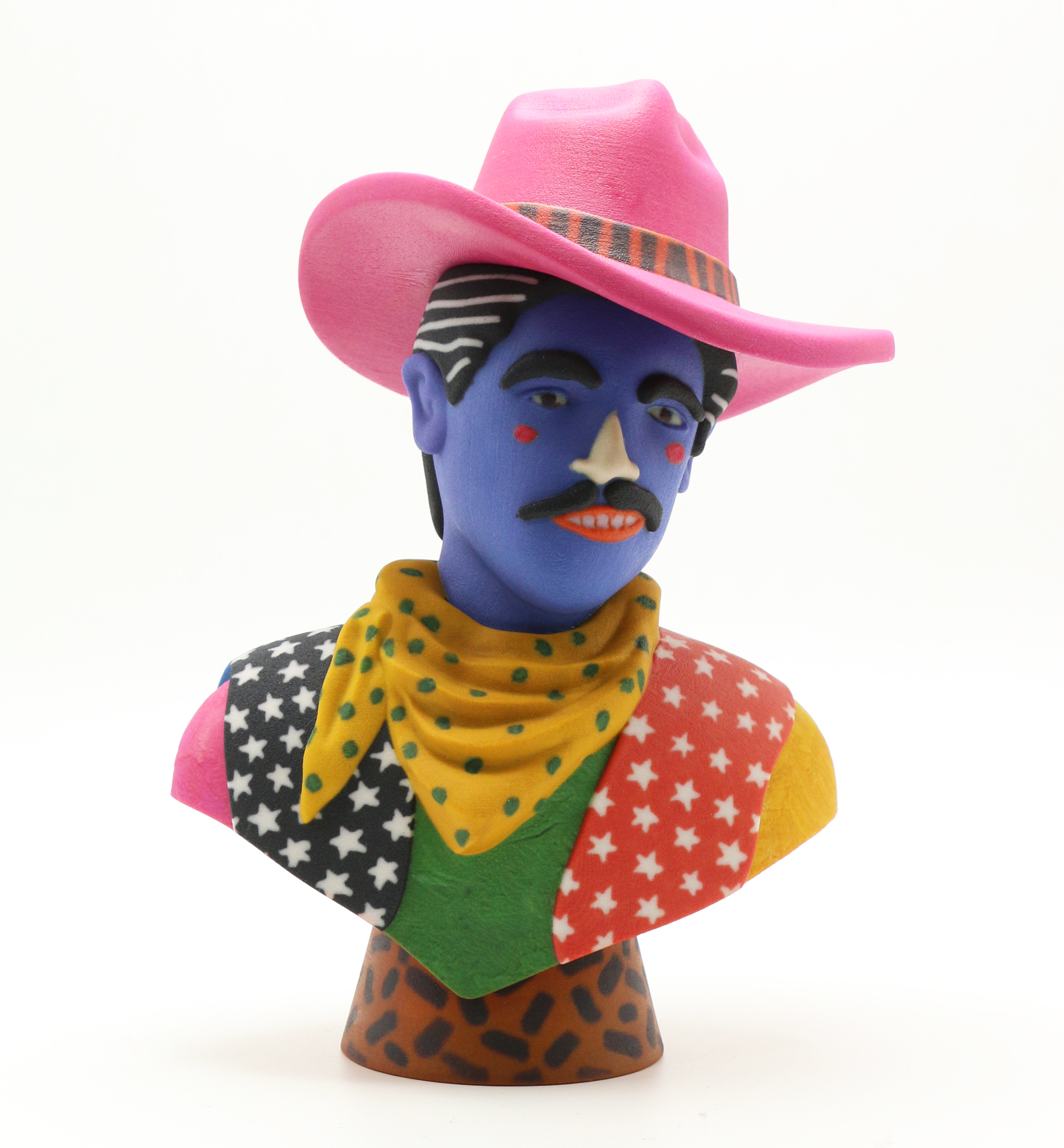 Howdy.AlanFears.01.jpg