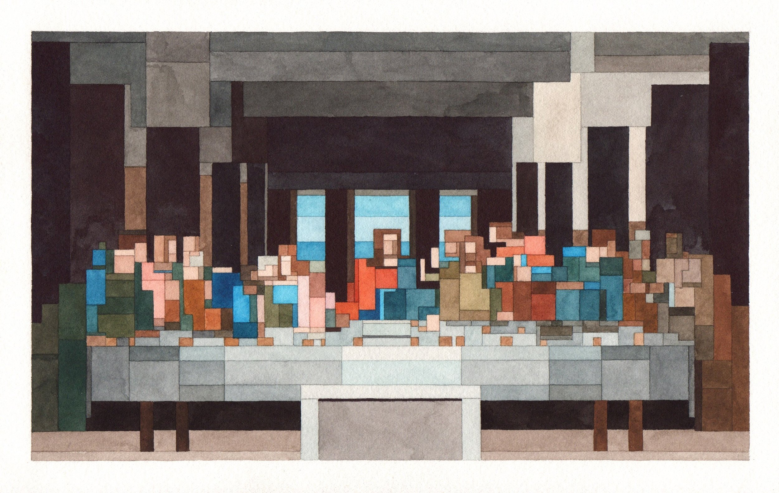 Adam-Lister-The-Last-Supper-17.jpg