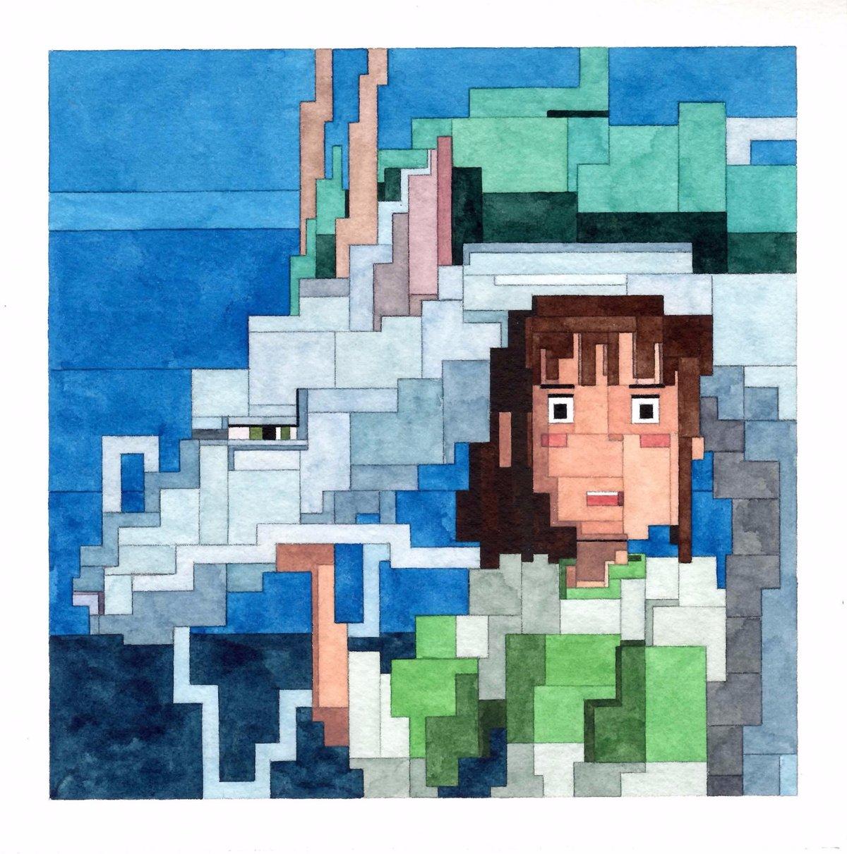 adam-lister---haku-and-chihiro_31445876463_o_1200x.jpg
