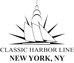 Classic Harbor Line - Classic Harbor Line Boat Tours are operated out of NYC & Brooklyn NY, Boston MA, Newport RI, Key West FL. Sunset Sails, Harbor Cruises, Architecture Tours.