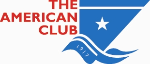 the American Club - American Steamship Owners Mutual Protection and Indemnity Association, Inc. (the American Club) was established in New York in 1917. It is the only mutual Protection and Indemnity Club domiciled in the United States – indeed, in the entire Americas.The Club is a member of the International Group of P&I Clubs, a collective of thirteen mutuals which together provide Protection and Indemnity insurance for some 90% of all world shipping.