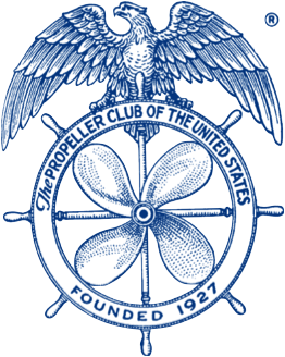 International-Propeller-Club-of-the-United-States.png