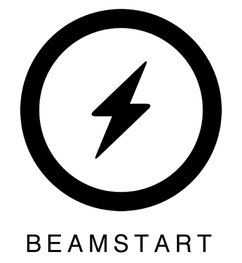 BEAMSTART_logo_BW.png