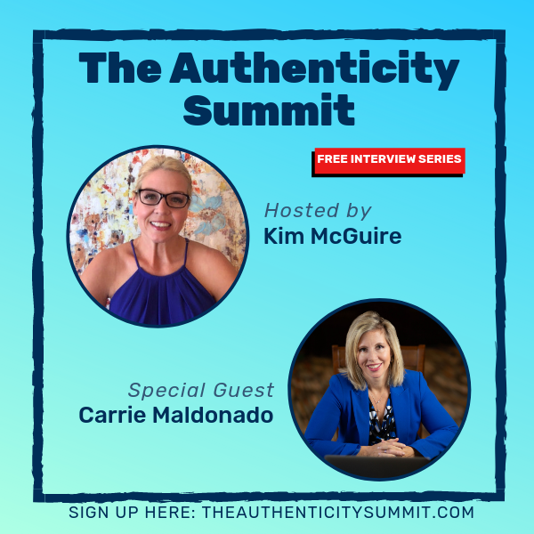 Authenticity Summit_ TEMPLATE 1.png
