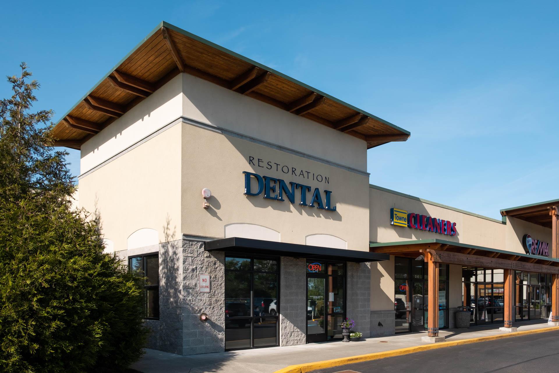 restoration-dental-06_WEB.jpg
