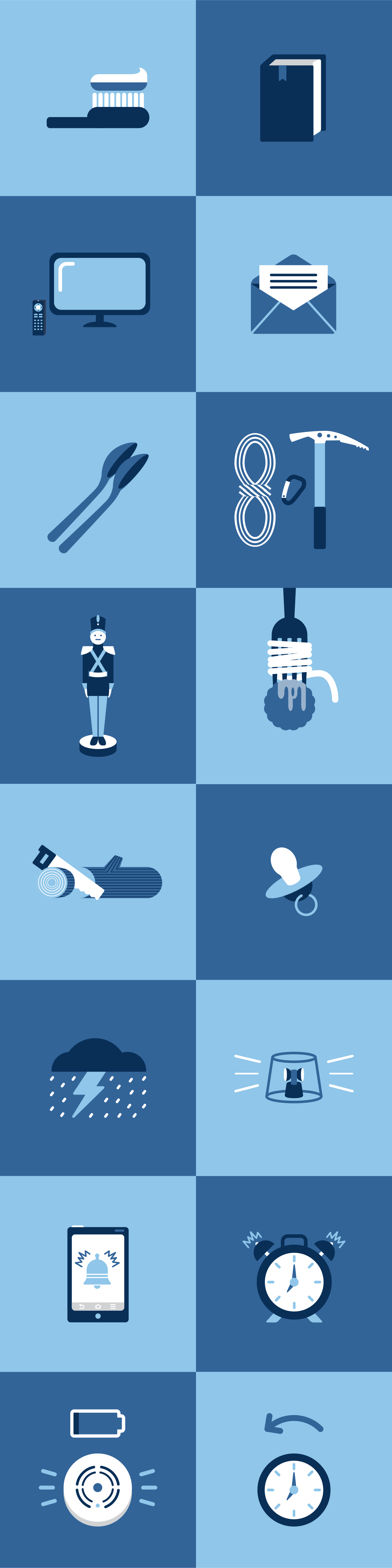 Sleep-Number-Illustrations-style-2A.png