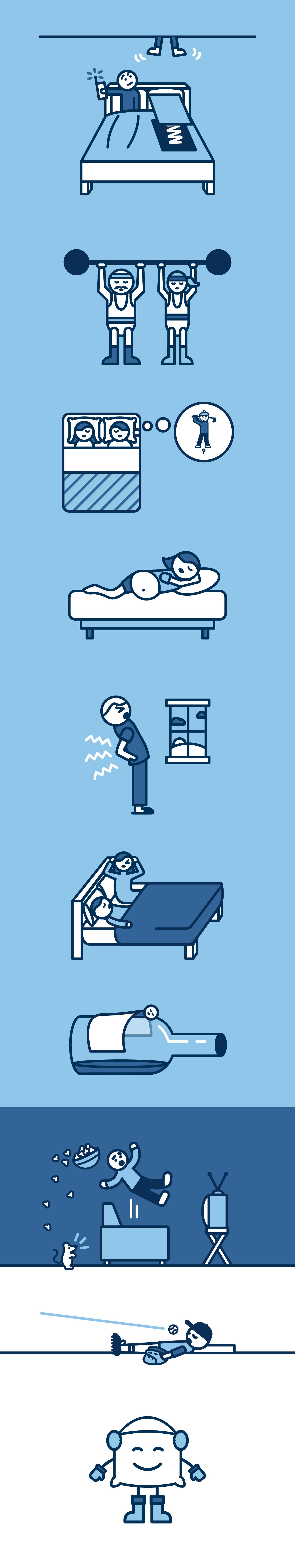 Sleep-Number-Illustrations-style-1.png