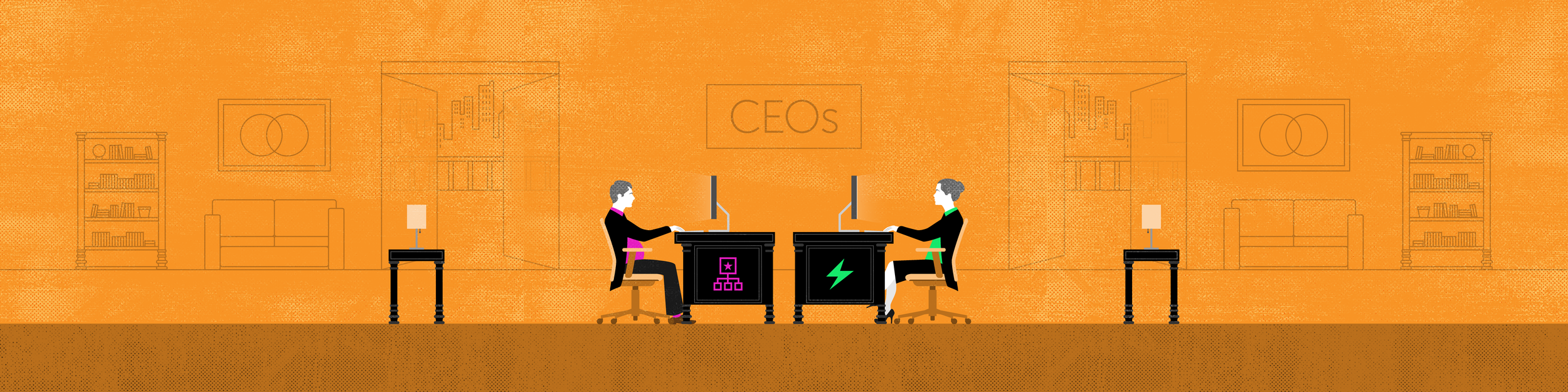 Thought-Leadership-Newscred-illustrations-v7-PM-texture-The-Other-CEO.png