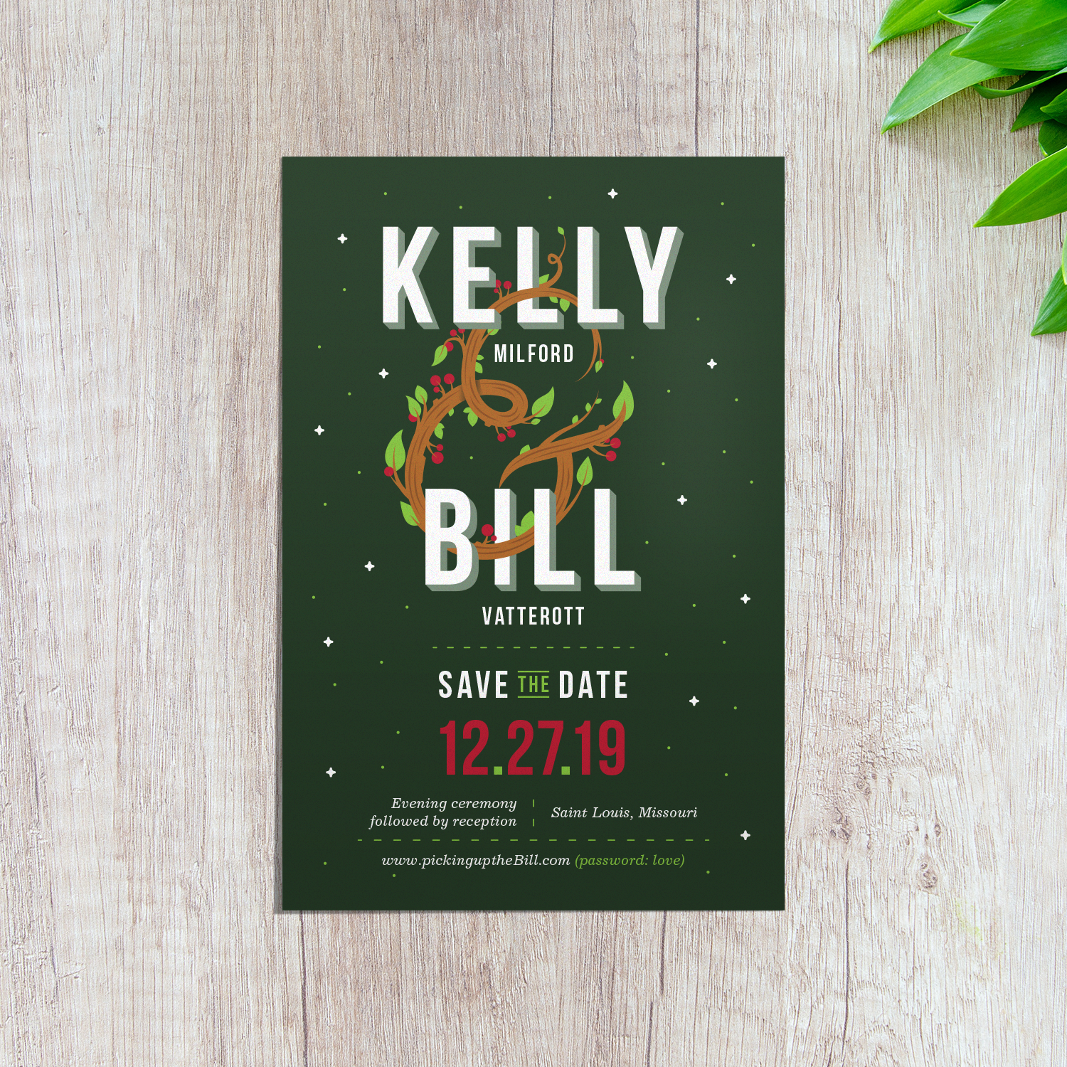 Kelly-+-Bill-Wedding-Save-the-Date-mockup.png
