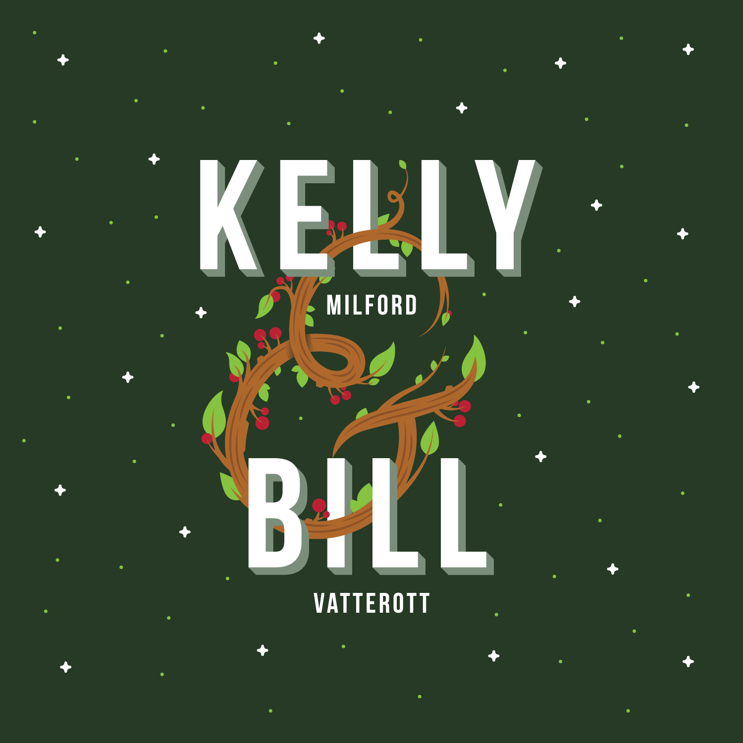 Kelly-+-Bill-Wedding-Save-the-Date-details-Headline.png