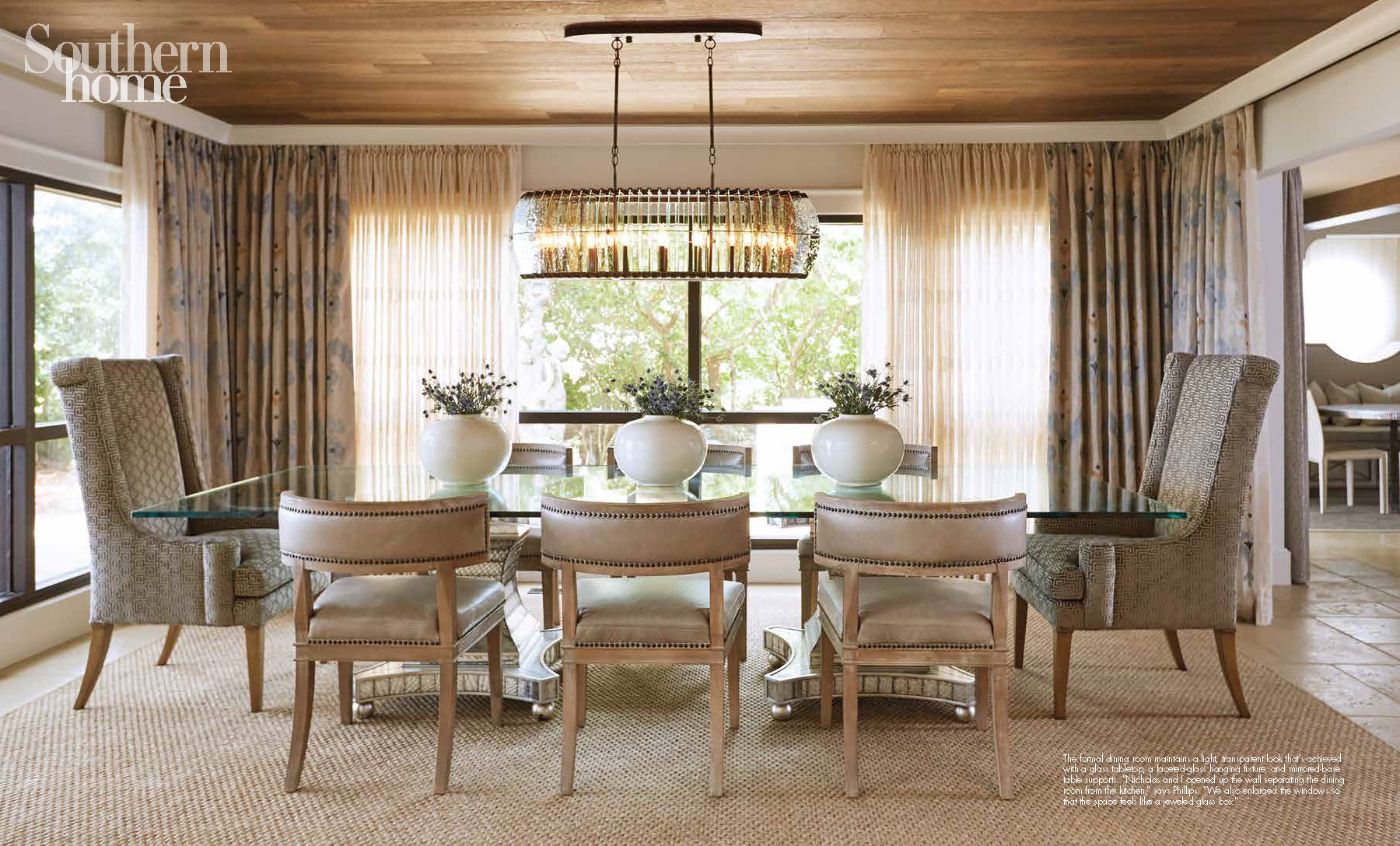SouthernHome_Page_3.jpg