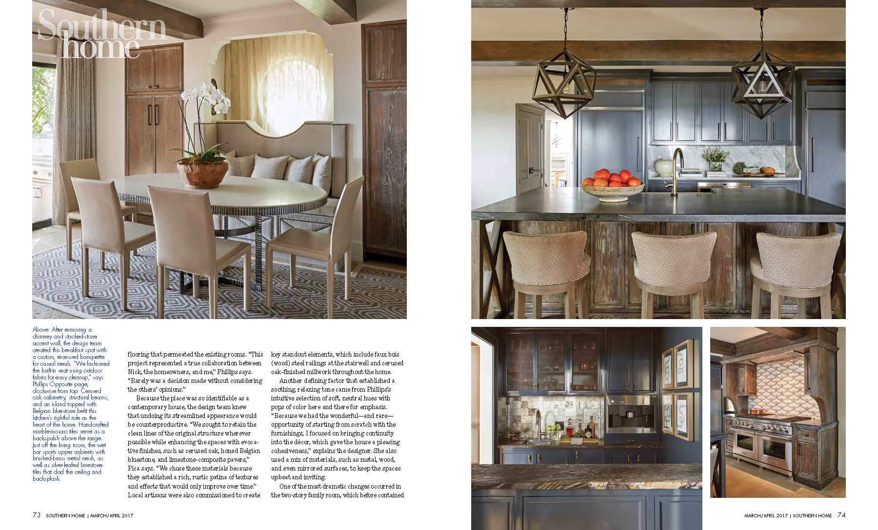SouthernHome_Page_4.jpg