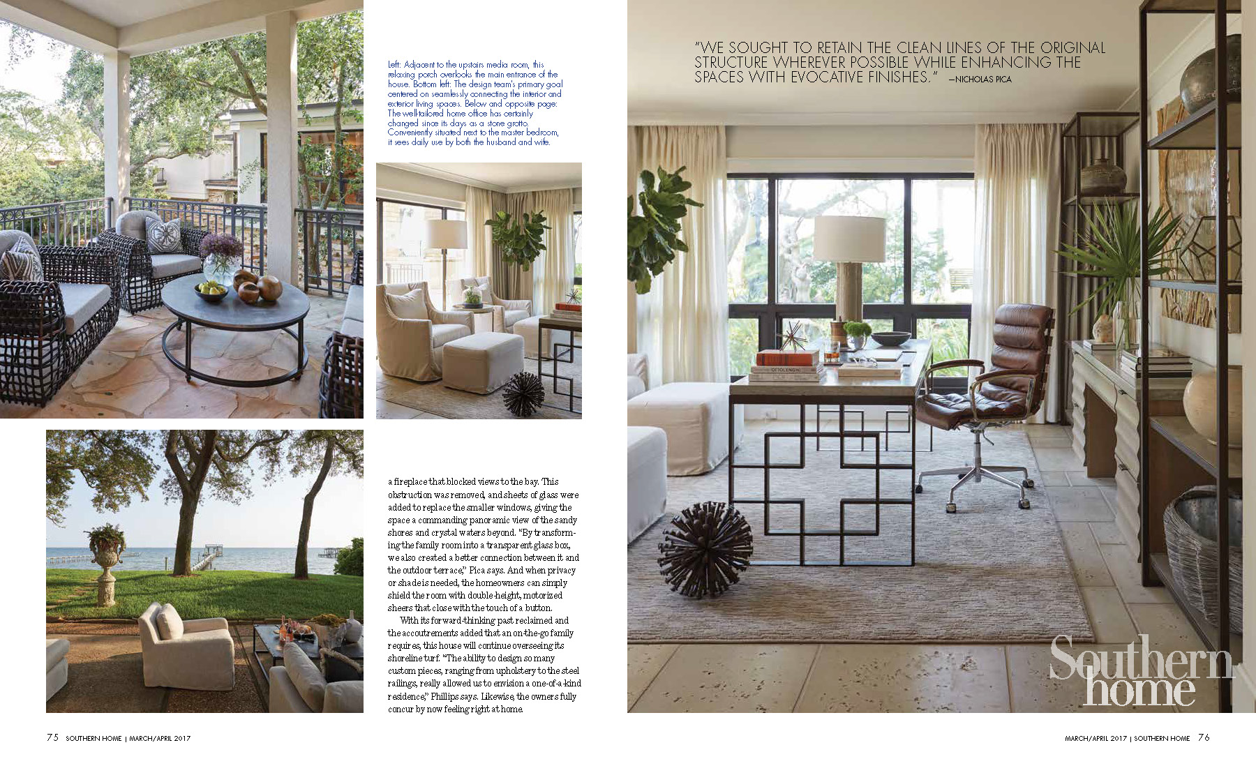 SouthernHome_Page_5.jpg