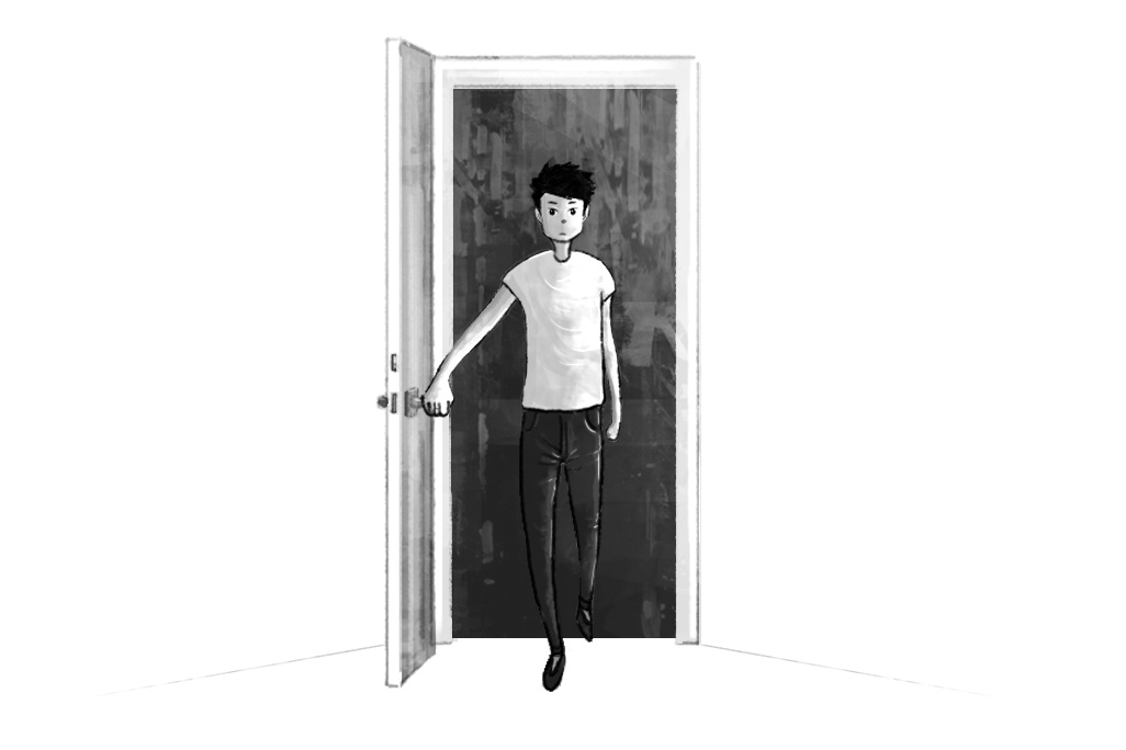 door+in.jpg