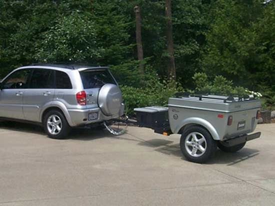 Tentrax ON ROAD Camping Trailer.JPG