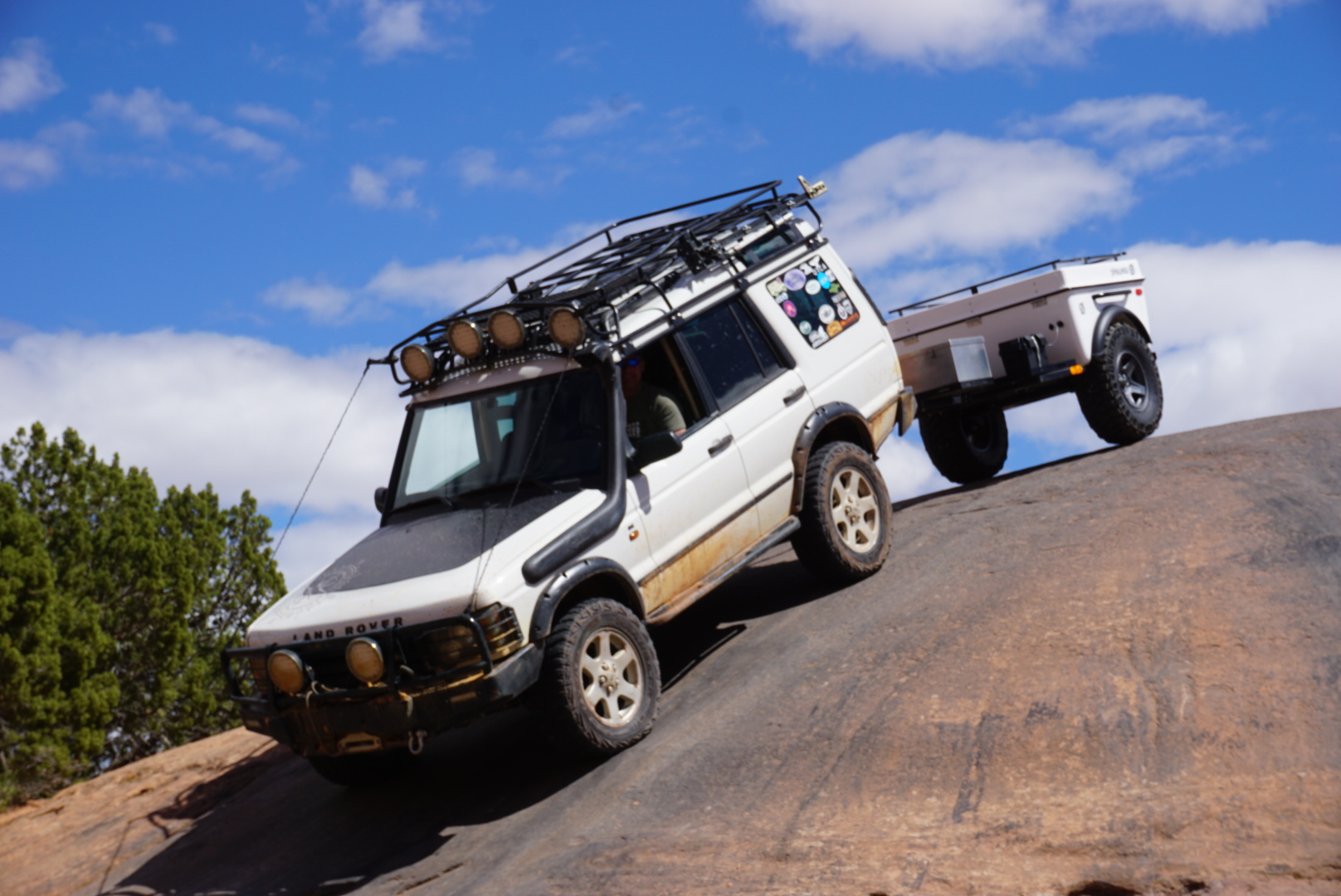 Tentrax OFF-ROAD Jeep Trailer.JPG