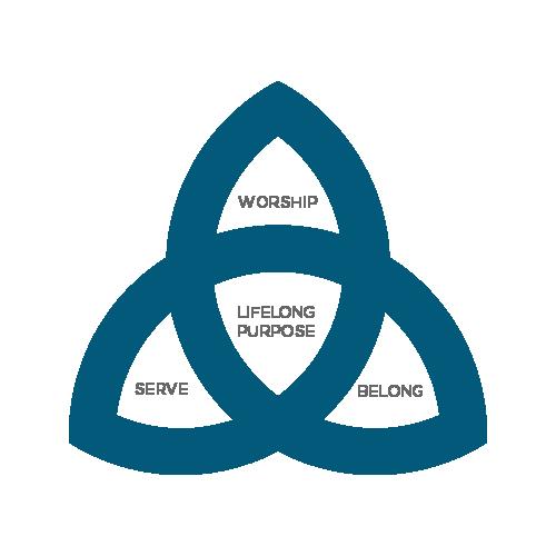 Trinity Southern Baptist Church Logo V.4 Final-09.png