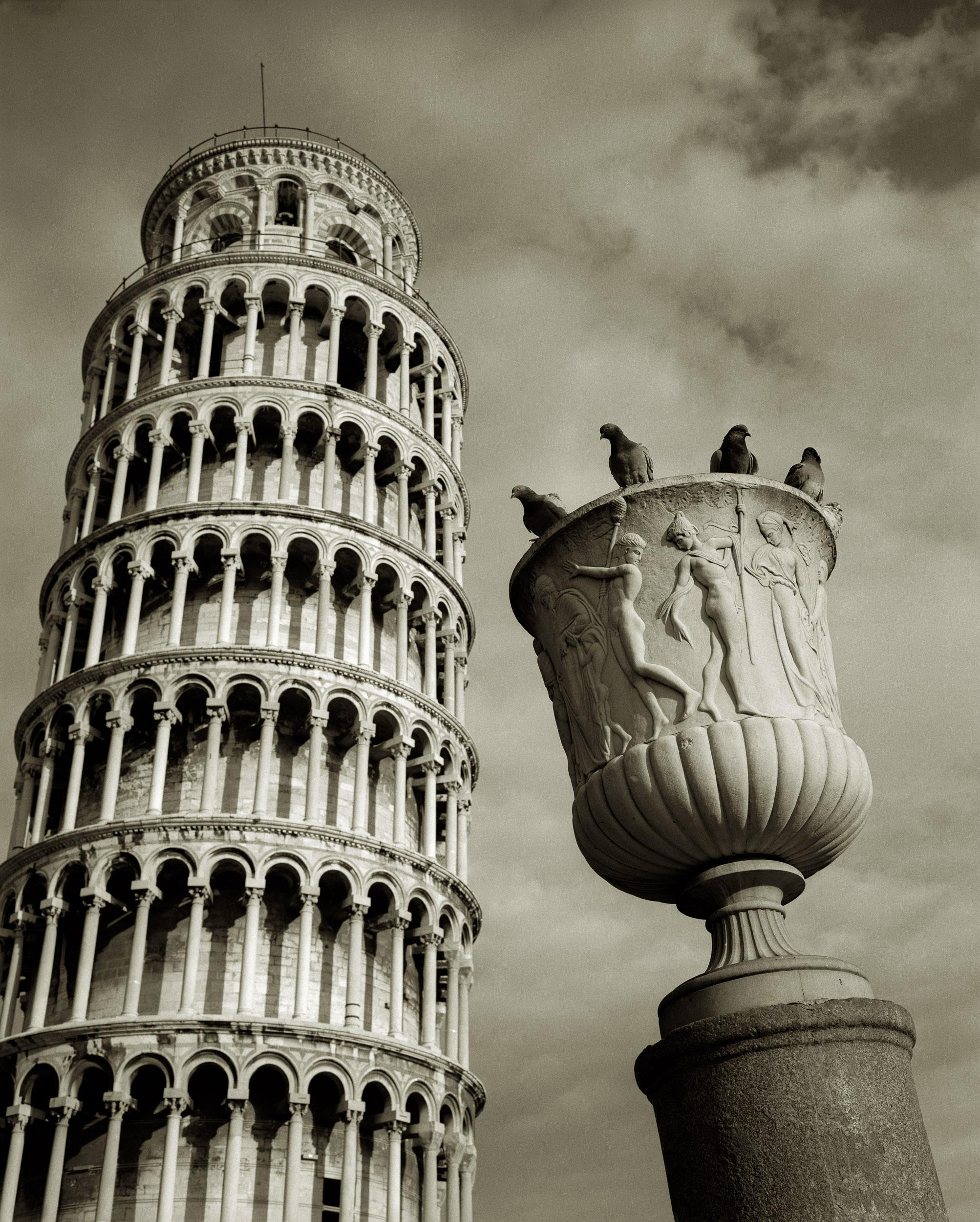09.PISA.jpg