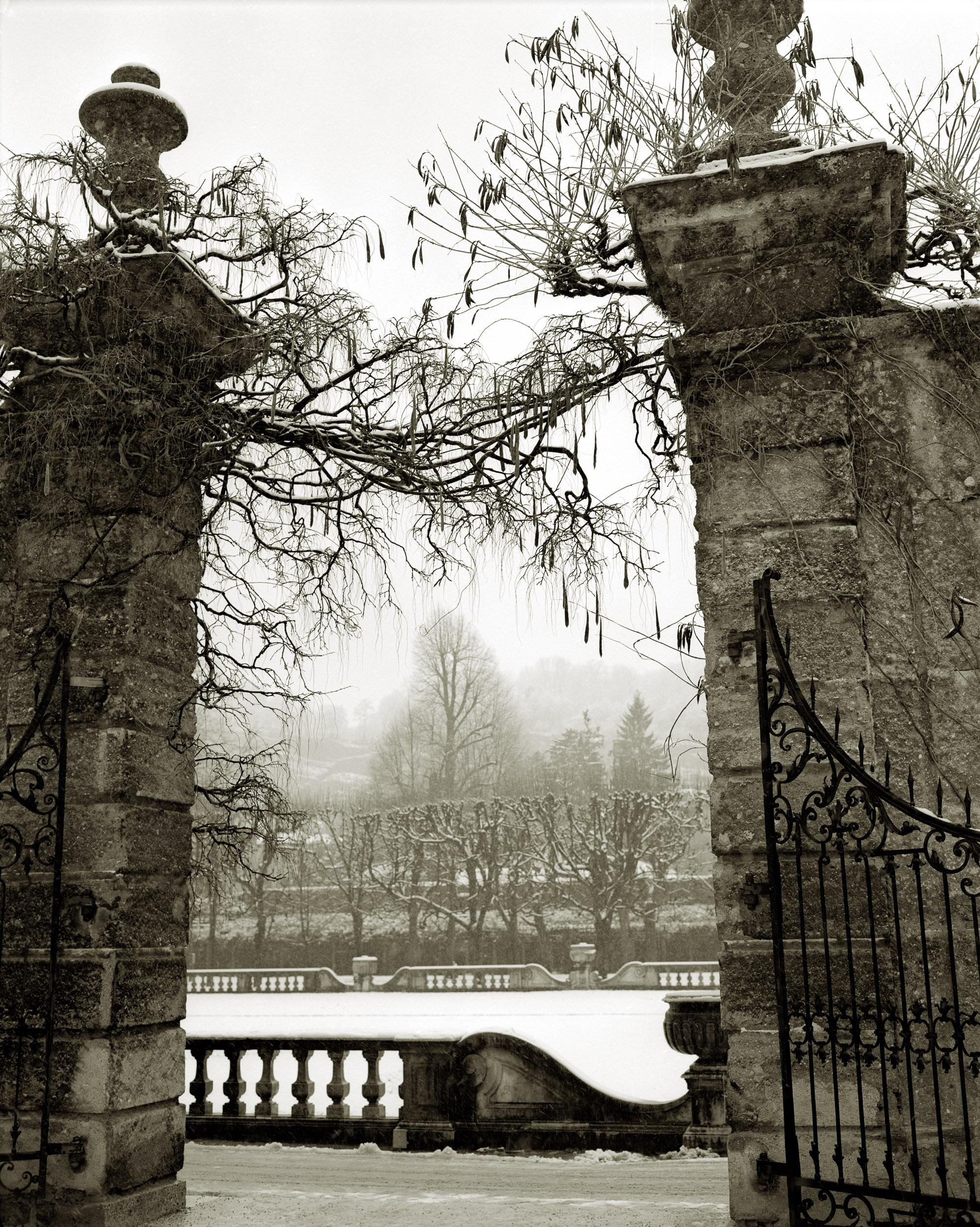 11.GATES.jpg