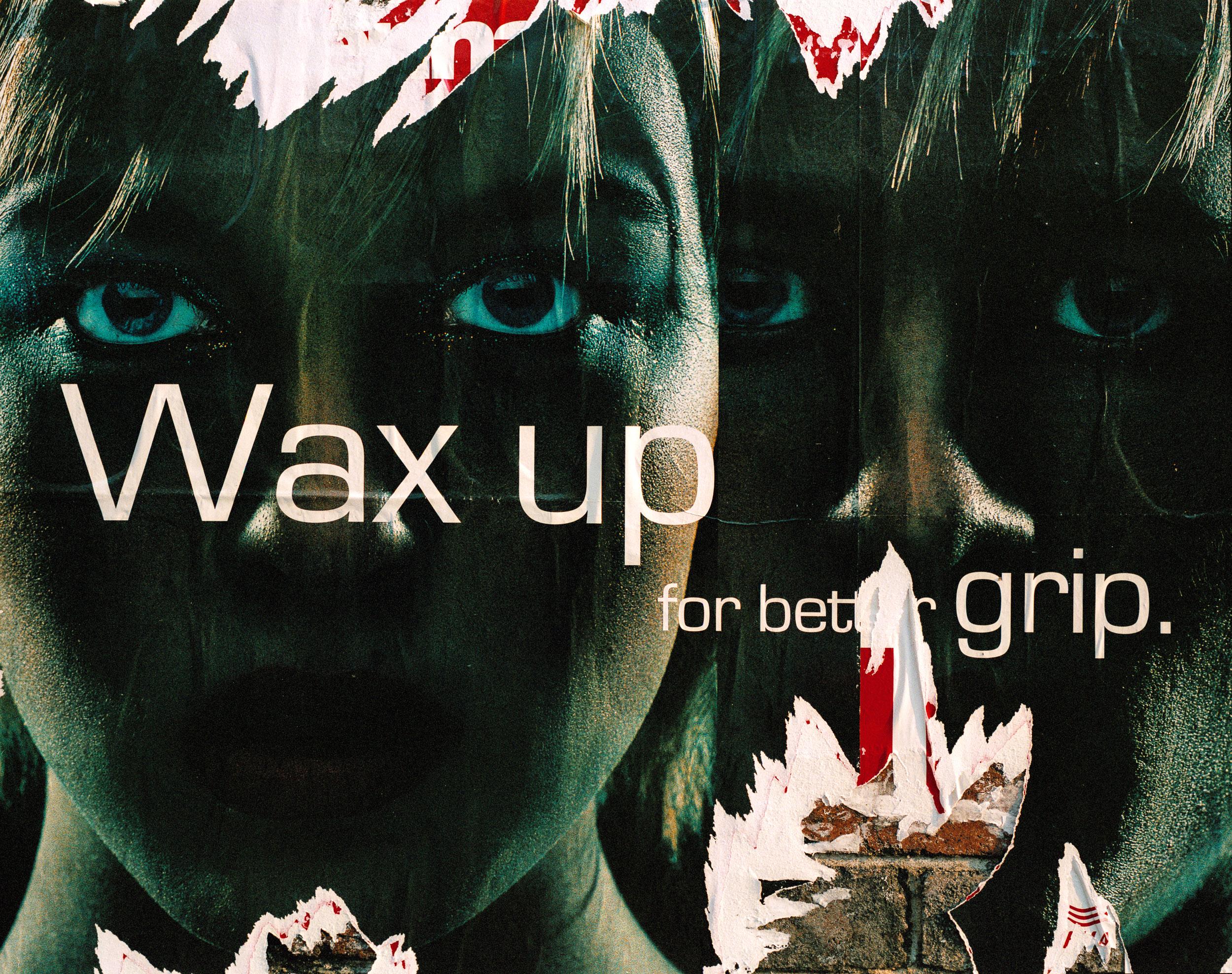 12.WAX UP.jpg