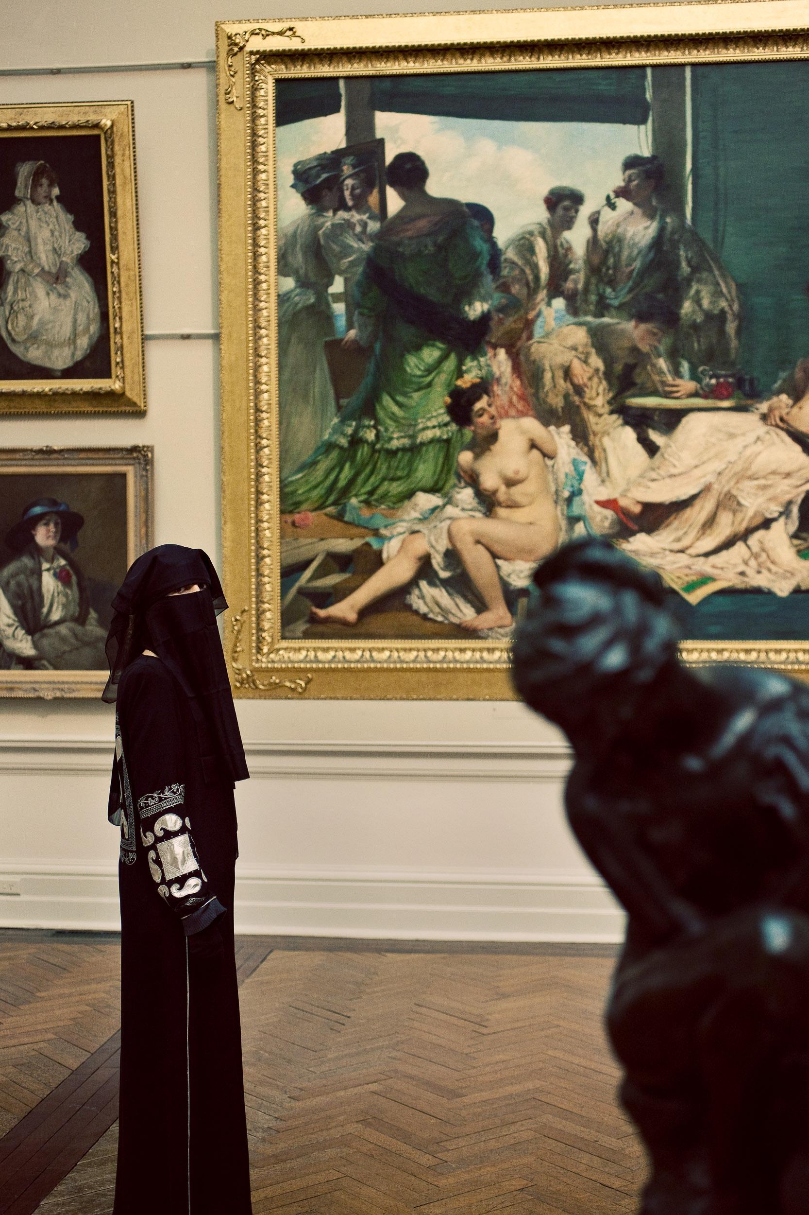 Burqa 06.jpg