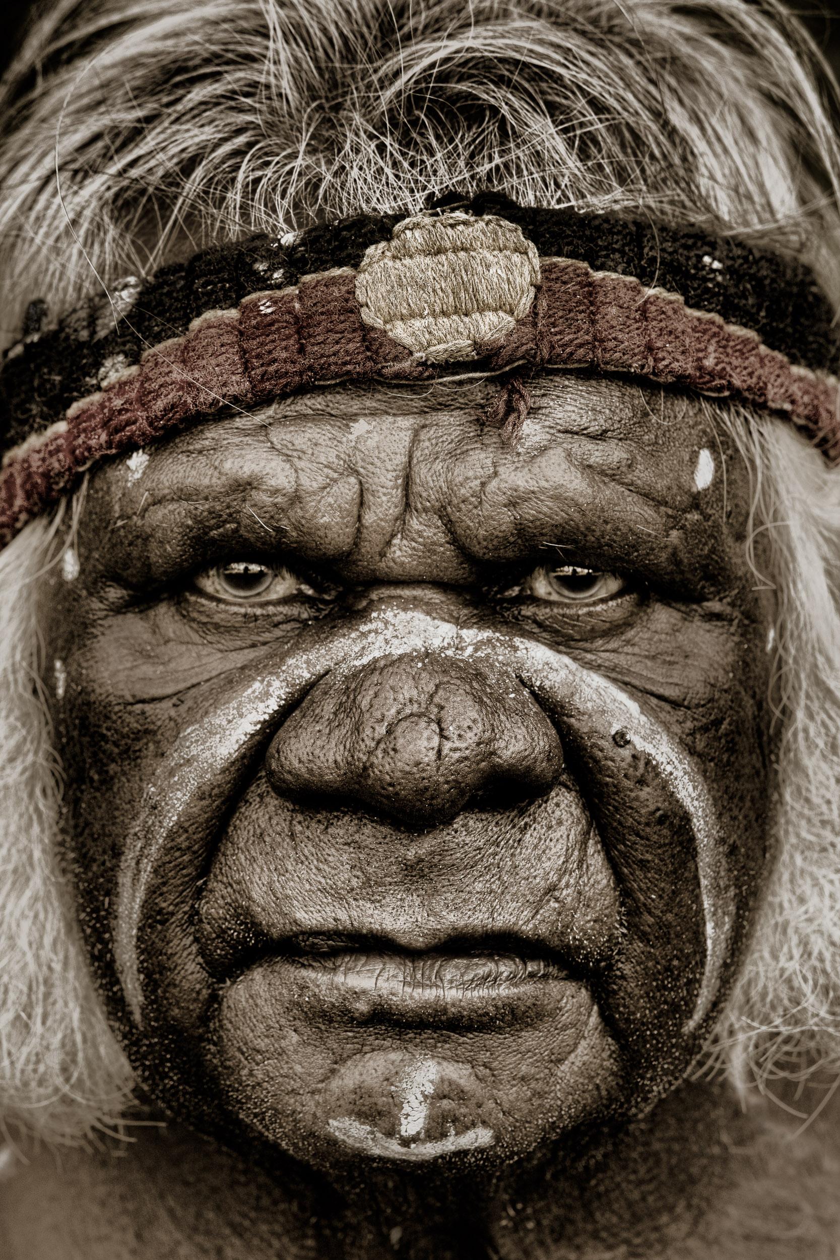 aborigine best.jpg