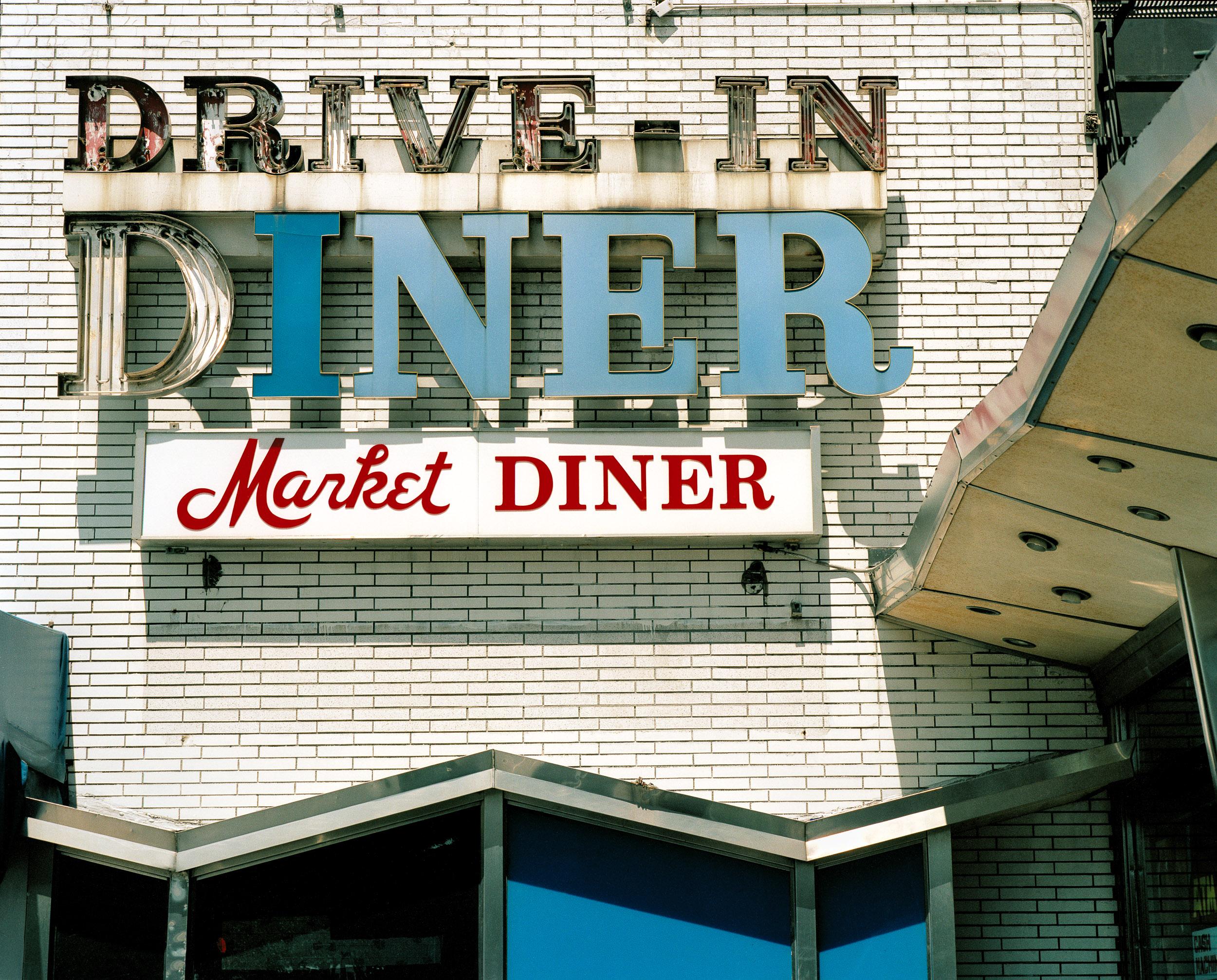 13.DRIVE IN.jpg