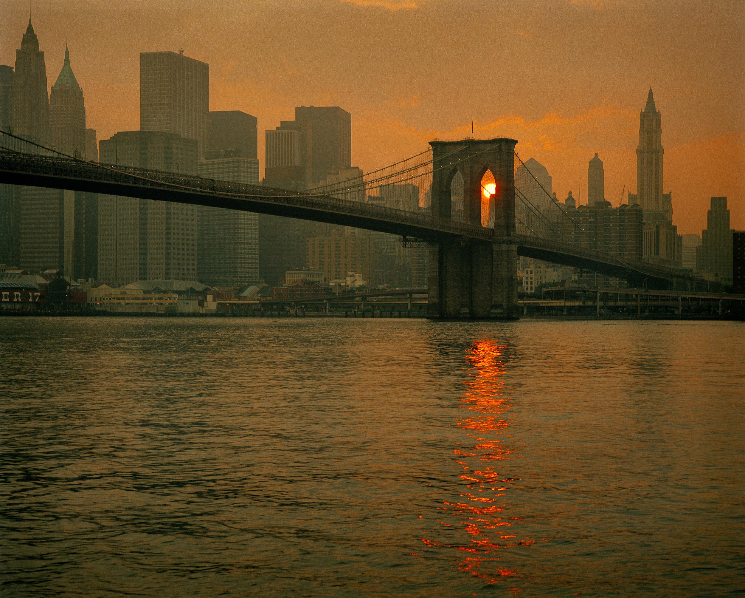15.DUSK NYC.jpg