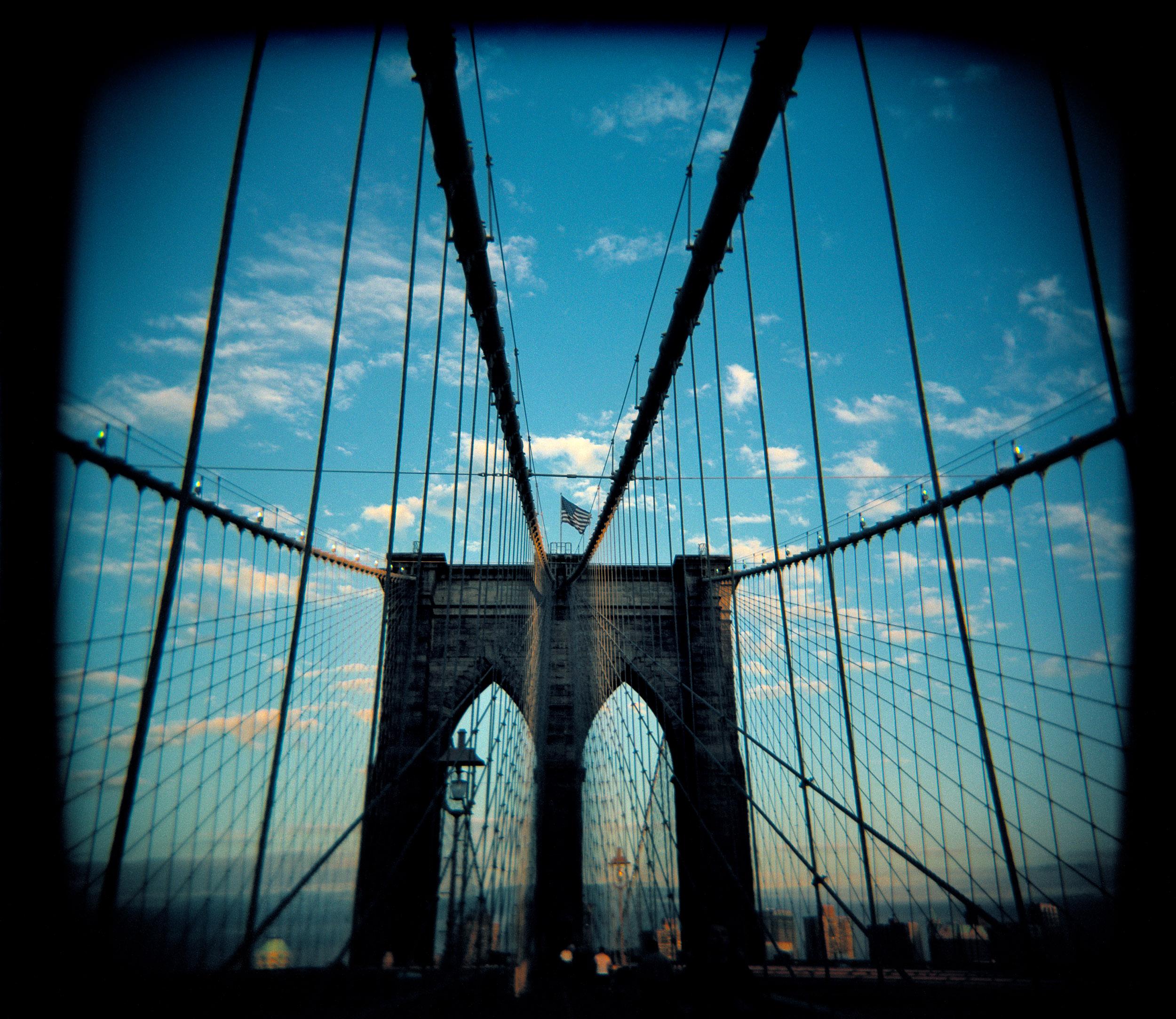 14.BROOKLYN BRIDGE.jpg