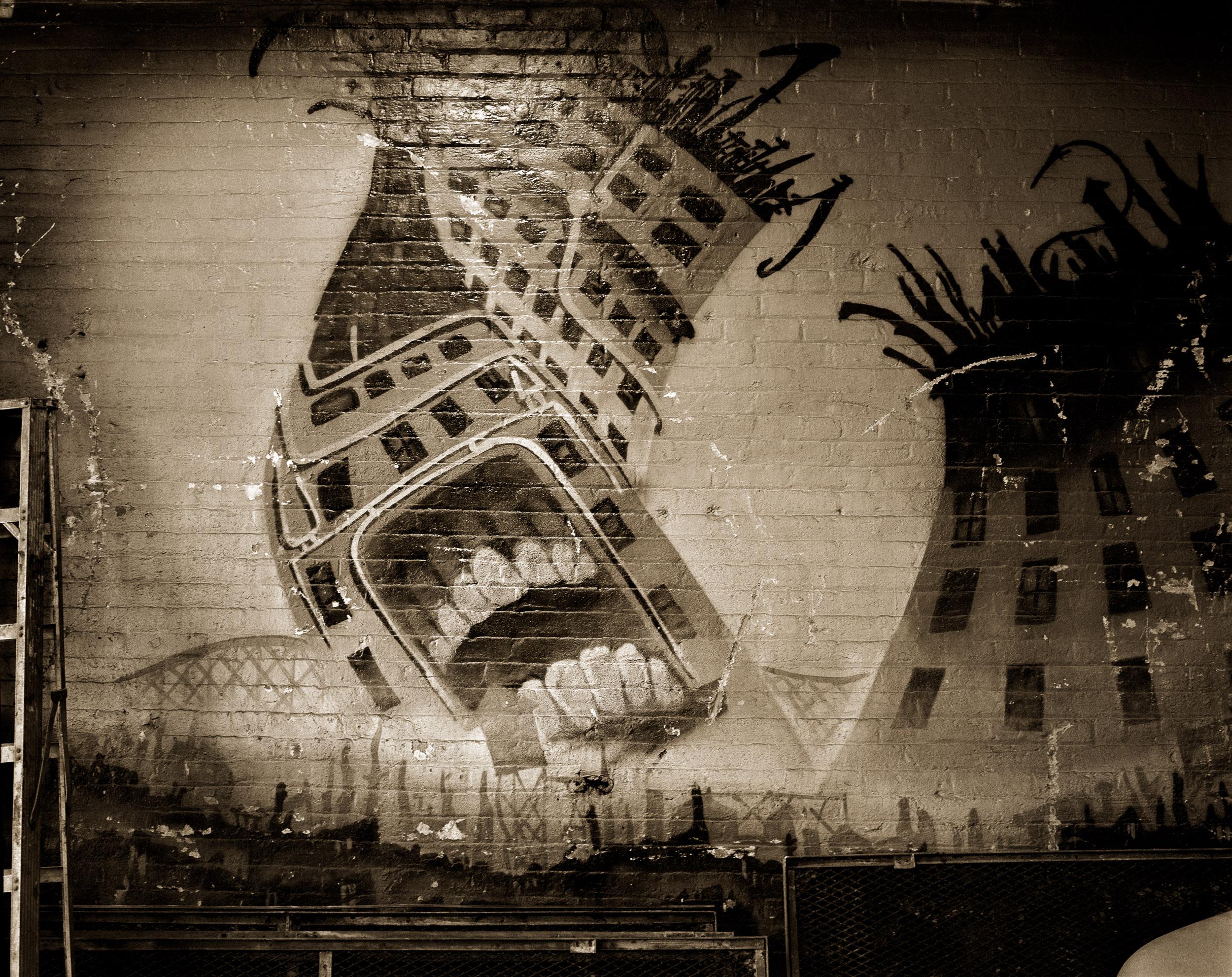 34.WTC.jpg