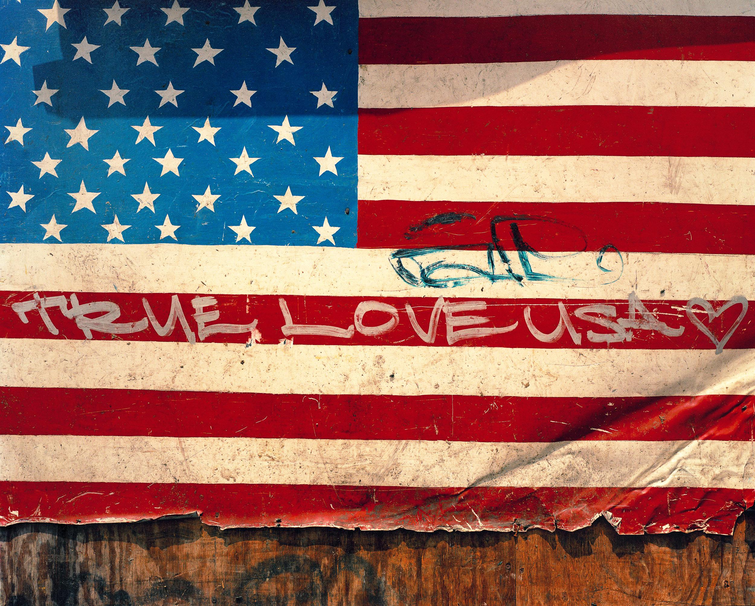33.TRUE LOVE USA.jpg