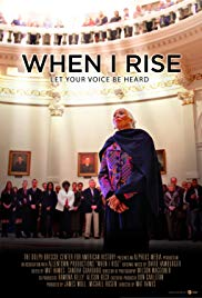 When I Rise