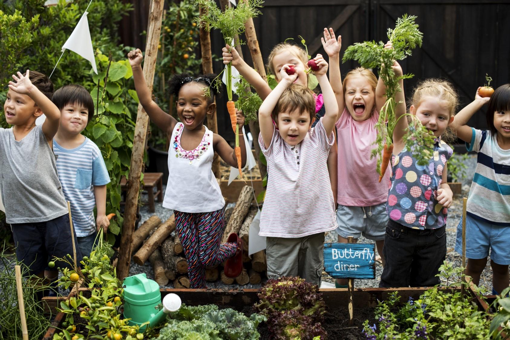Kids in garden low res.jpg