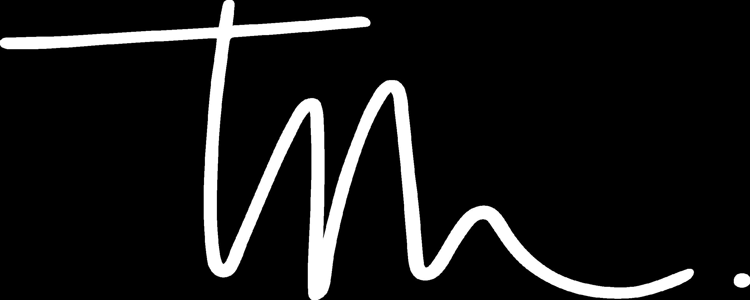 TM Signature White-01.png