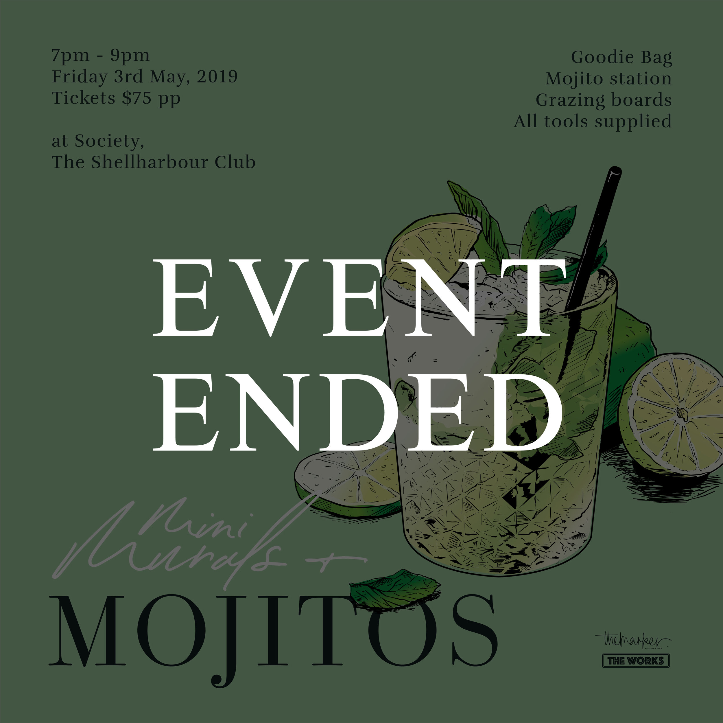 EVENT ENDED - MINT (May) Mini Murals-01-01.jpg