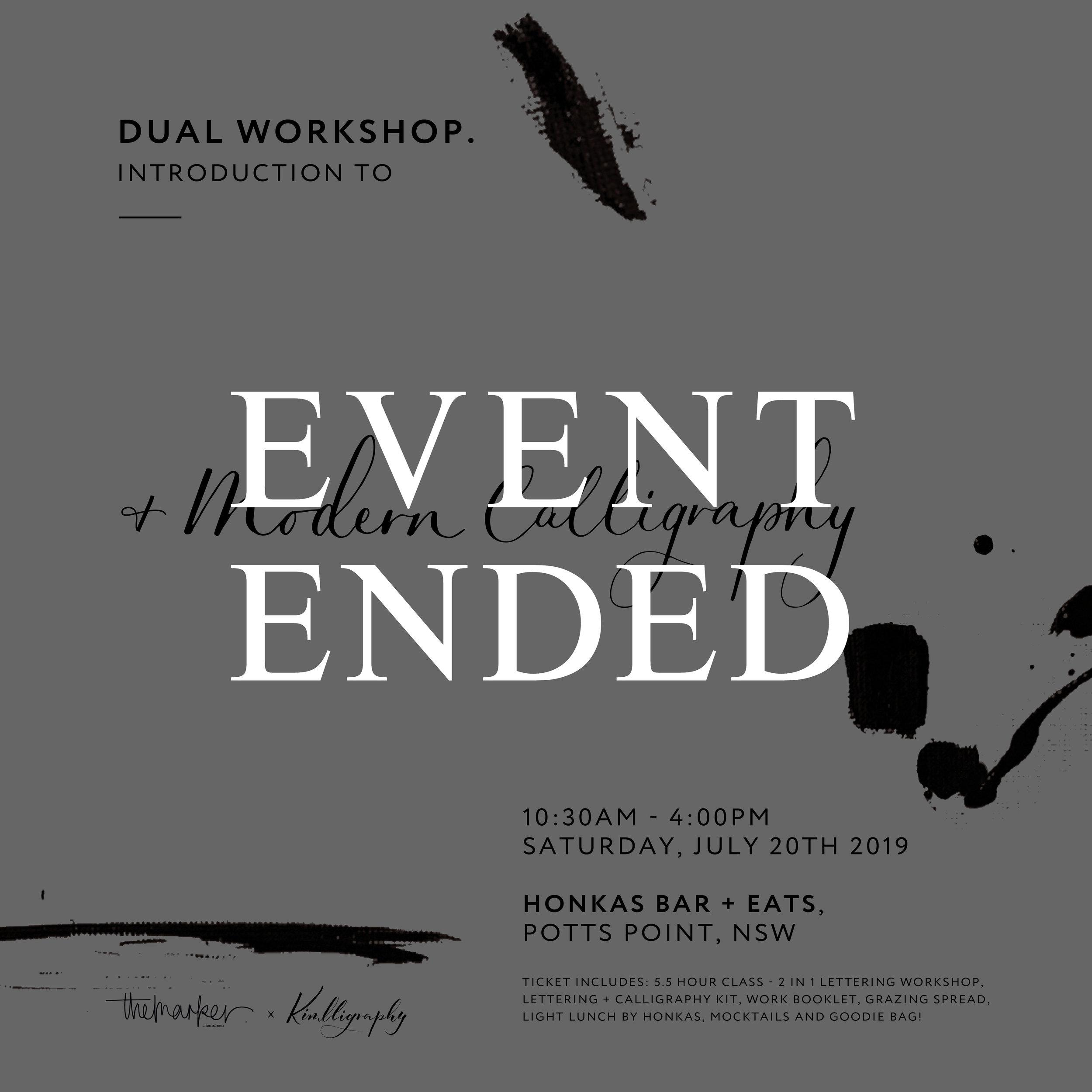 EVENT ENDED dual workshop square-01.jpg