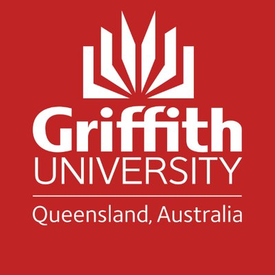 2009 Honorary Doctorate of Music - Griffith University Queensland Australia -