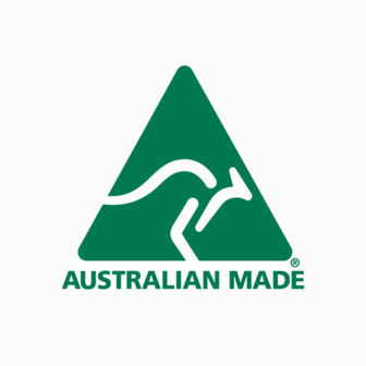 2008 Official Ambassador for Australian Made Australia Grown Products -