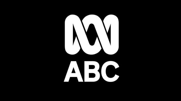 ABC Classic FlowJourney Through Sensation - CLICK HERE