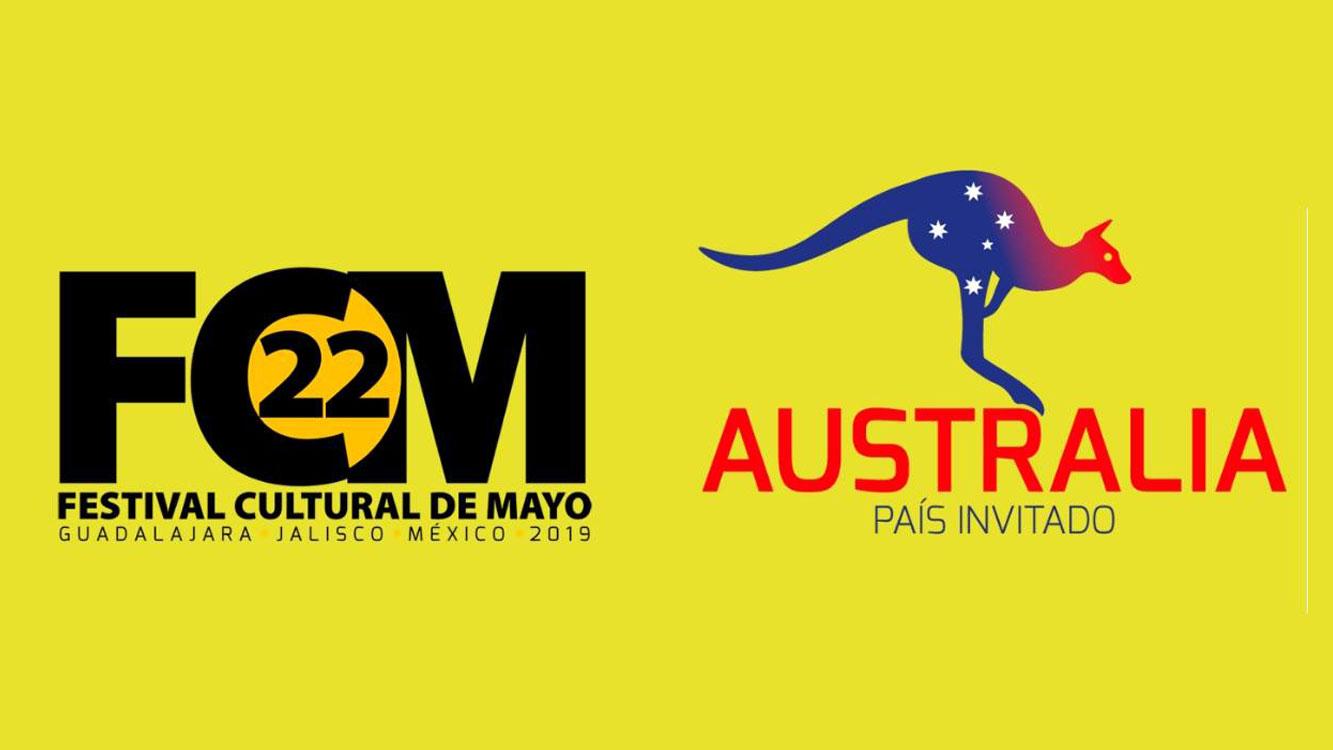 Festival Cultural de Mayo