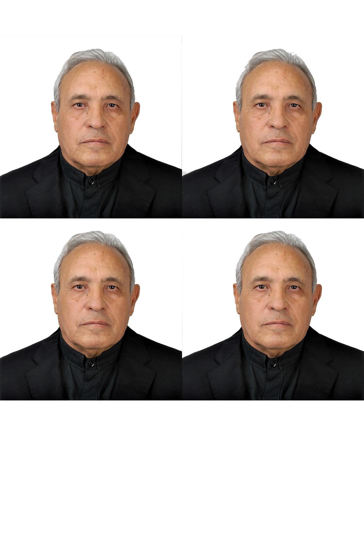1-21-19-5.jpg