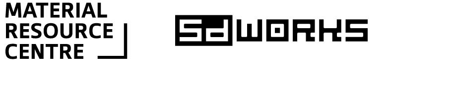 logosss-01.png