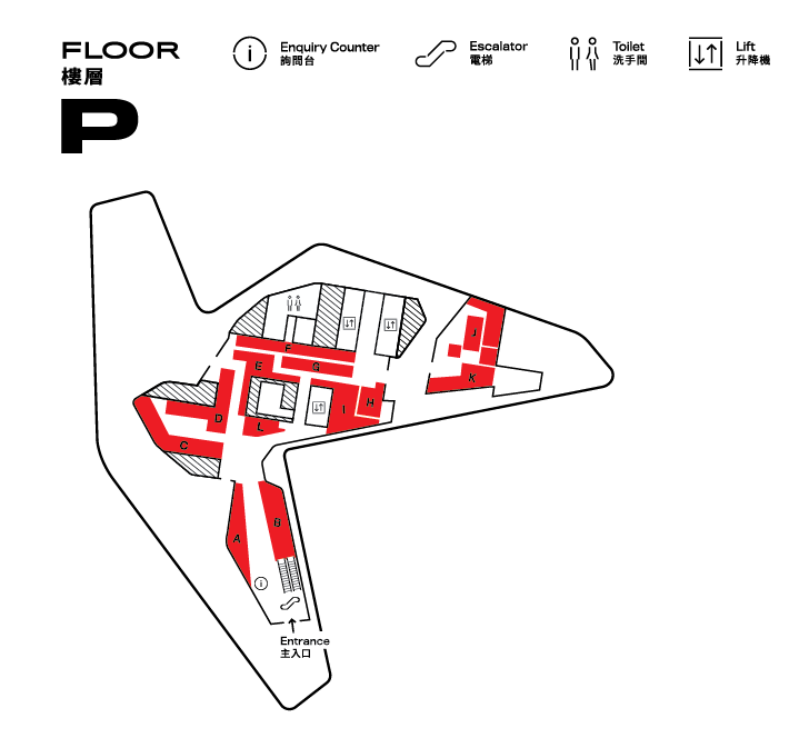 floor_2019_web_map-01.png